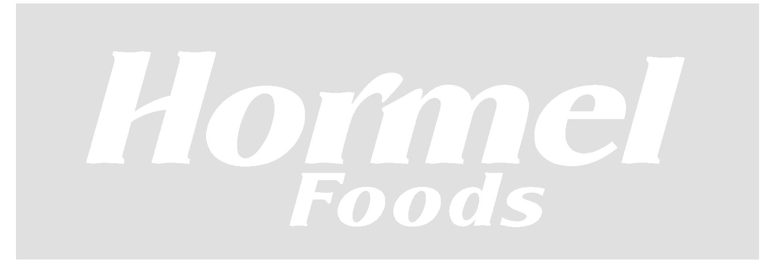 Prime Label Consultants