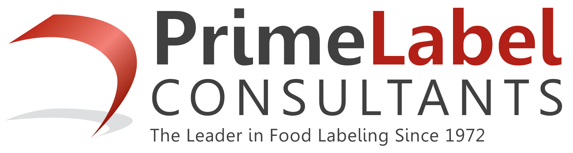 EZ Form Nutrition Labeling Software - Canada Edition