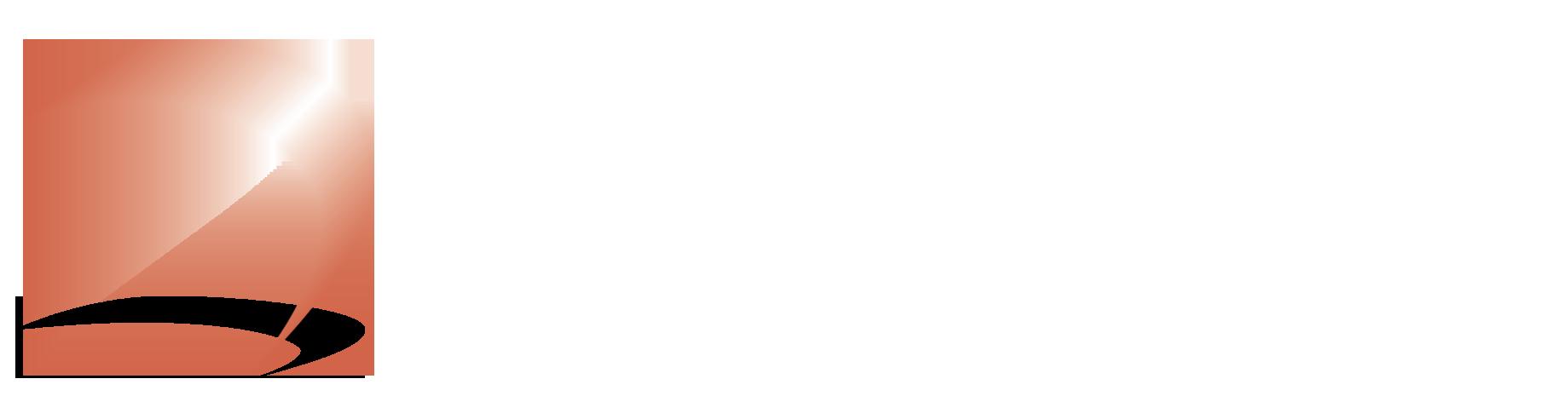 prime label usda